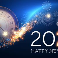 HAPPY NEW YEAR 2020!!!!!!!!!!!!!!!!!!!!!