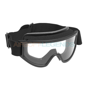 ESS ESS Striker XT Tactical Goggle Black