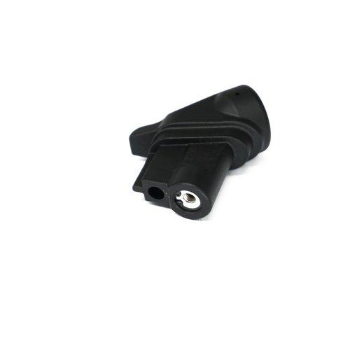Tippmann Tippmann M4 ASA Adapter