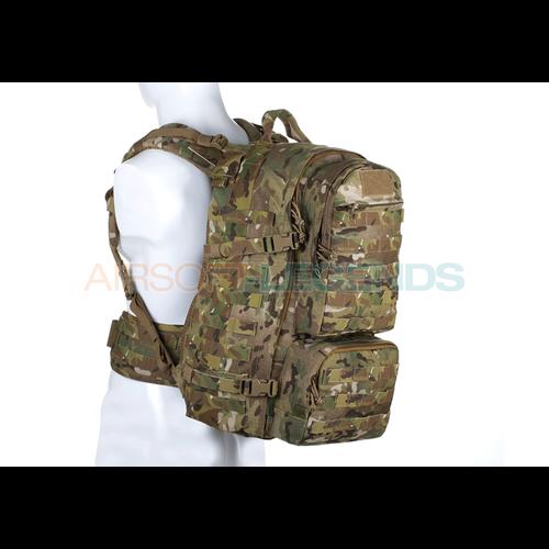 Warrior Assault Systems Warrior Assault Predator Pack Multicam