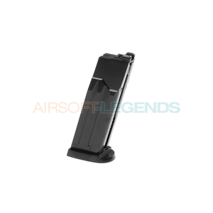 ASG ASG Magazine Mk23 Special Operations GNB 28rds