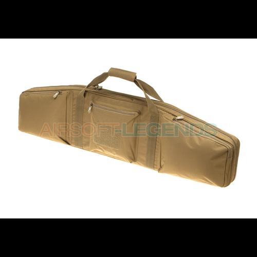 SRC SRC Padded Rifle Case 100cm Desert
