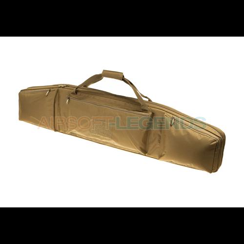 SRC SRC Padded Rifle Case 120cm Desert