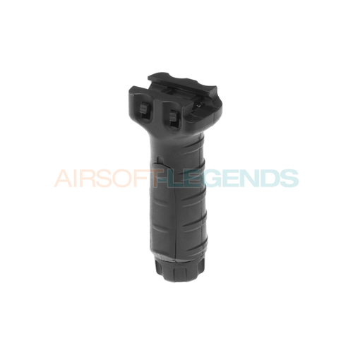 MP MP TGD Long Vertical Grip Black