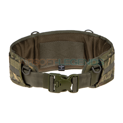 Invader Gear Invader Gear PLB Belt Multicam Tropic