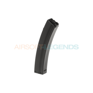 Classic Army Classic Army MP5 Hicap Magazine 200rds
