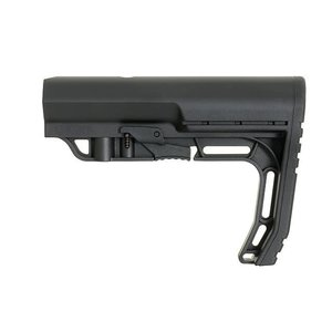 NUPROL Nuprol Stock M4 AXE Black