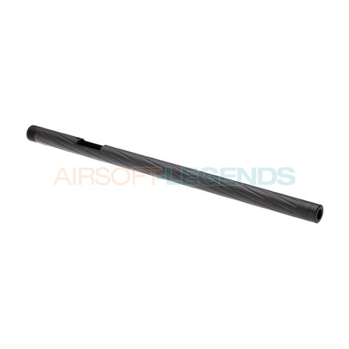 Action Army Action Army VSR-10 / T10 Twisted Outer Barrel Long