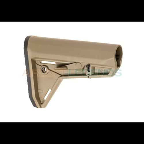 Magpul Magpul MOE-SL Mil-Spec Carbine Stock Dark Earth
