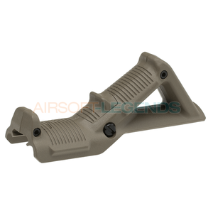 Magpul AFG Angled Fore-Grip Dark Earth