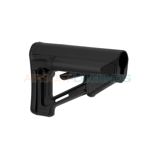 Magpul Magpul STR Carbine Stock Mil-Spec Black