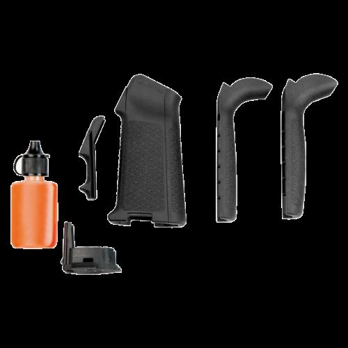 Magpul Magpul Miad Gen 1.1 Grip Kit – TYPE 1 Black  GBBR M4/ MTW