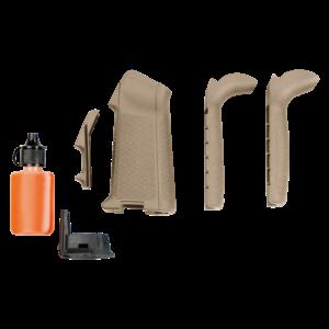 Magpul Magpul Miad Gen 1.1 Grip Kit – TYPE 1 Dark Earth GBBR  M4/ MTW
