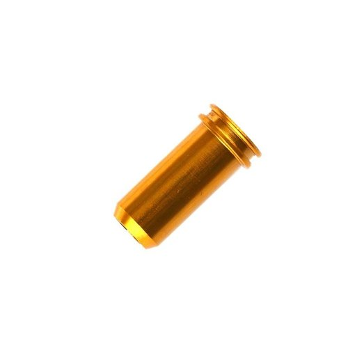 SHS SHS MP5 Nozzle for Ares M60 17.8 mm TZ0084