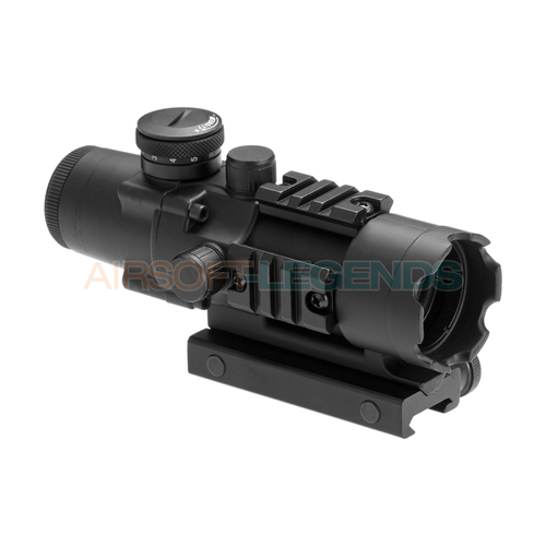 Aim-O Aim-O 4x32IR Tactical Scope