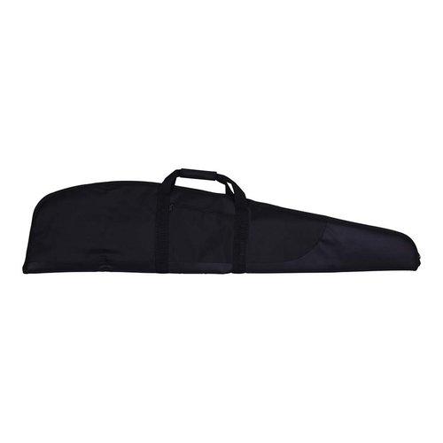 101Inc. 101Inc. Predator Rifle Bag Black