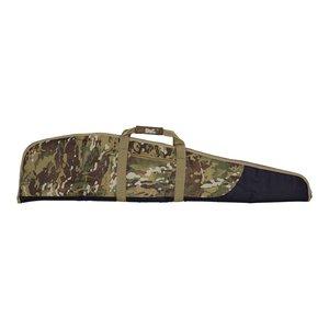 101Inc. 101Inc. Predator Rifle Bag Multicam