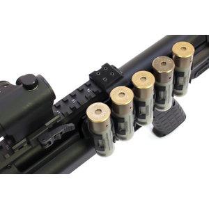 Laylax Shotgun Shell Holder