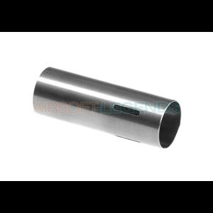 Prometheus Prometheus Stainless Hard Cylinder Type D 251 to 300 mm Barrel