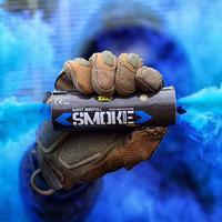 Enola Gaye Smokes PER DIRECT VERBODEN!!!
