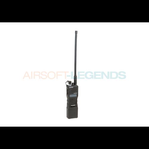 FMA FMA PRC-152 Dummy Radio Case