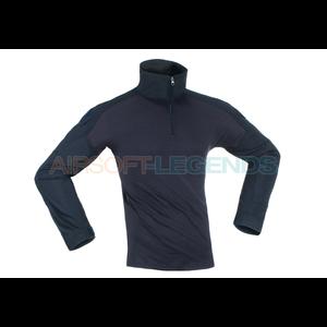 Invader Gear Invader Gear Combat Shirt Navy Blue
