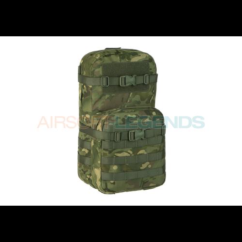 Invader Gear Invader Gear Cargo Pack Multicam Tropic