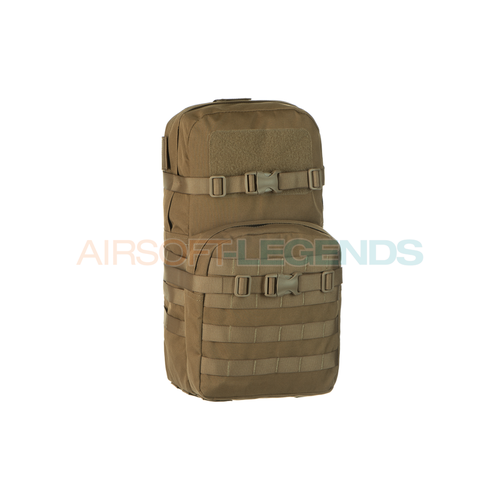 Invader Gear Invader Gear Cargo Pack Coyote