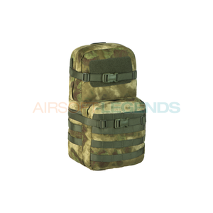 Invader Gear Invader Gear Cargo Pack A-TACS-FG