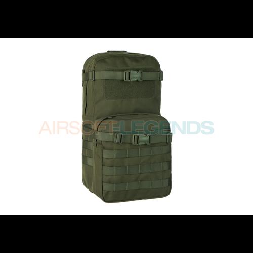 Invader Gear Invader Gear Cargo Pack OD Green