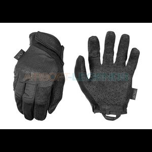 Mechanix Wear Mechanix Wear Gloves The Original Vent Covert