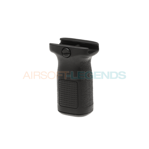 PTS Syndicate PTS Syndicate PTS EPF2-S Vertical Foregrip Black