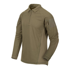 Helikon-Tex Helikon-Tex Range Polo Shirt® Adaptive Green