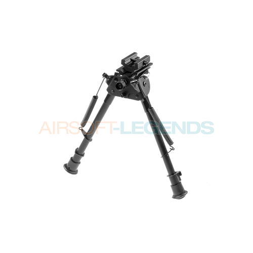 Pirate Arms Pirate Arms OPS Bipod