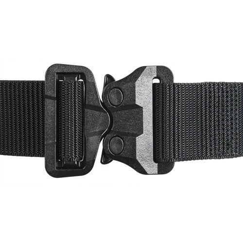 Helikon-Tex Helikon-Tex Cobra GT (FG45) Tactical Belt Black