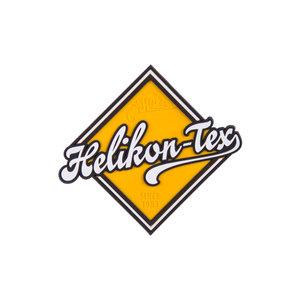 Helikon-Tex Helikon-Tex ROAD SIGN patch