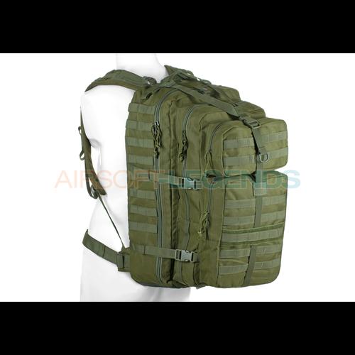 Invader Gear Invader Gear Mod 3 Day Backpack OD