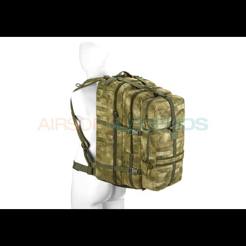 Invader Gear Invader Gear Mod 3 Day Backpack Everglade (A-TACS-FG)