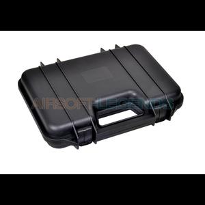 SRC SRC Pistol Hard Case Black