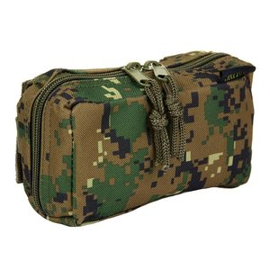101Inc. 101Inc. Shotgun Shell / CO2 Pouch Marpat