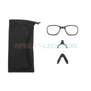 Smith Optics Smith Optics Elite Interchangeable Rx Kit