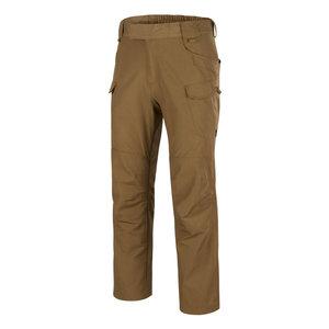 Helikon-Tex Helikon-Tex UTP® (Urban Tactical Pants®) Flex Coyote
