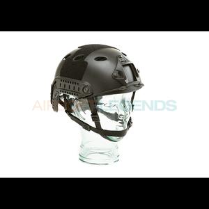 Emerson Emerson FAST Helmet PJ Black