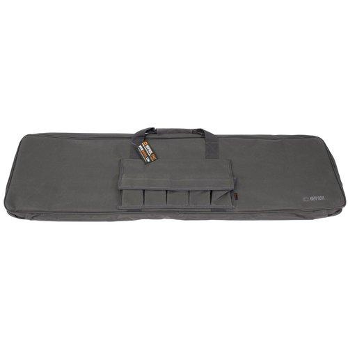 Nuprol Nuprol PMC Essentials Single Rifle Bag 46inch Grey