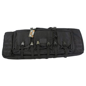 Nuprol Nuprol PMC Deluxe Soft Rifle Bag 36inch Black