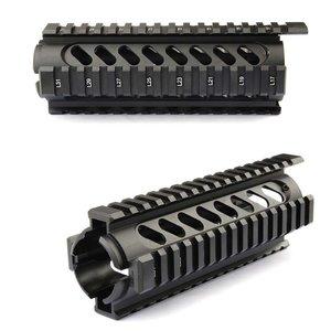 101Inc. 101Inc. Handguard 17 cm RFM-2028