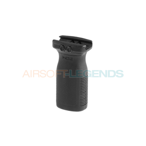 FMA FMA FVG Forward Grip Black