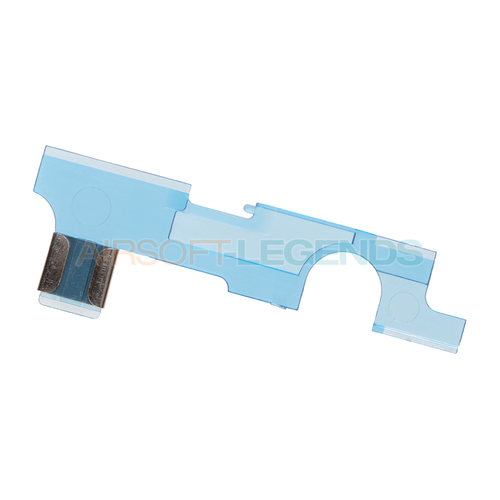 Point Point PC Anti-Heat Selector Plate for M4 Series