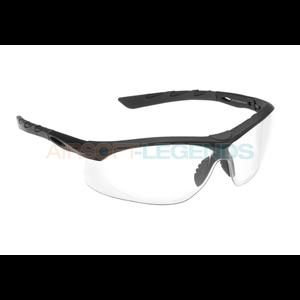 Swiss Eye SwissEye Lancer Clear