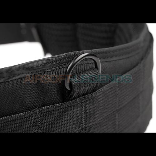 Warrior Assault Systems Warrior Assault Enhanced PLB Belt Black